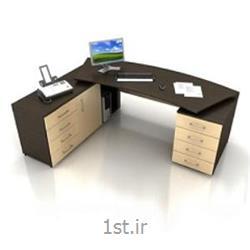 میز مدیریت ونوس پومر