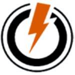 لوگو شرکت الکترو سامانه الوند