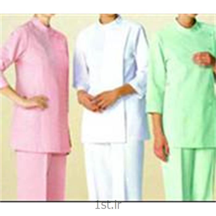 عکس لباس فرم بیمارستانالبسه یکبار مصرف بیمارستانی