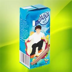 شیر استریل نونوش