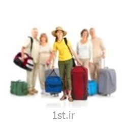 بیمه مسافرین خارج از کشور بیمه پارسیان مطهری