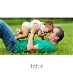 عکس خدمات بیمه ایبیمه سرمایه گذاری طرح نوزادان و کودکان بیمه پارسیان مطهری