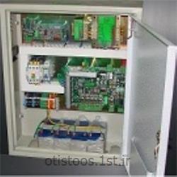 تابلو کنترل آسانسور CSB