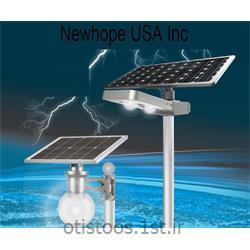 عکس سیستم های انرژی خورشیدیاجرای سیستم های انرژی خورشیدی