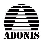 آدنیس الکترونیک