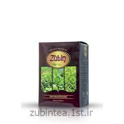 چای ممتاز زرین 100% طبیعی و سالم زوبین
