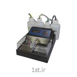 دستگاه واشر آزمایشگاهی مدل 2600 استات فکس