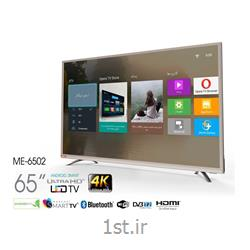 تلویزیون ال ای دی خانگی مارشال مدل LED MARSHAL ME-6502