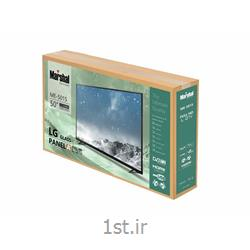 تلویزیون ال ای دی 43 اینچ مارشال
