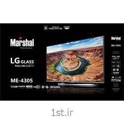 تعمیر تلویزیون ال ای دی مارشال