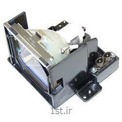 لامپ ویدیو پروژکتور توشیبا مدلTLP790