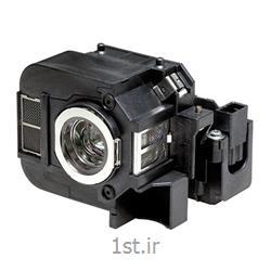 لامپ ویدئو پروژکتور Epson EB_825