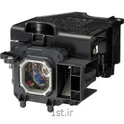 لامپ ویدیو پروژکتور NEC مدل NP305