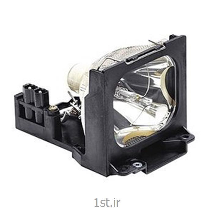لامپ ویدیو پروژکتور توشیبا مدلT90A