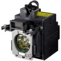 لامپ ویدئو پروژکتور مدل Sony CX120