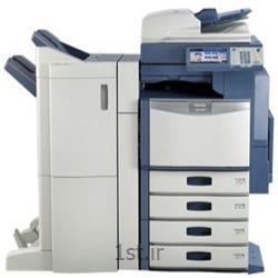 فتوکپی رنگی توشیبا مدل ES-3040c