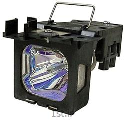 لامپ ویدیو پروژکتور توشیبا مدلTLP-T521