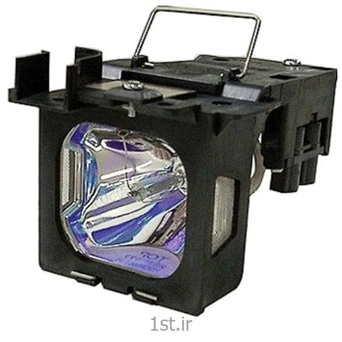 لامپ ویدیو پروژکتور توشیبا مدل T250