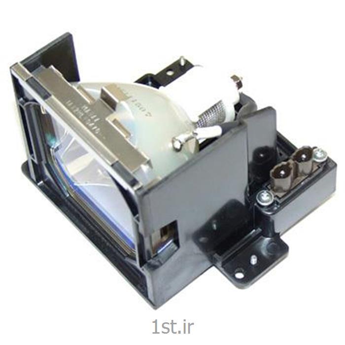 لامپ ویدیو پروژکتور توشیبا مدل T100