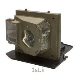 لامپ ویدئو پروژکتور optoma S221