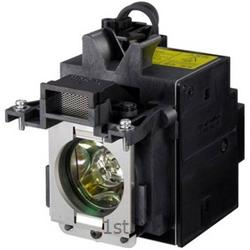 لامپ ویدئو پروژکتور Sony CX100