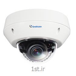 دوربین مداربسته دام IP ژئوویژن مدل EFD2100