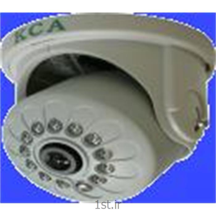دوربین دام دید در شب انالوگ لنز ثابت کی سی ایKCA