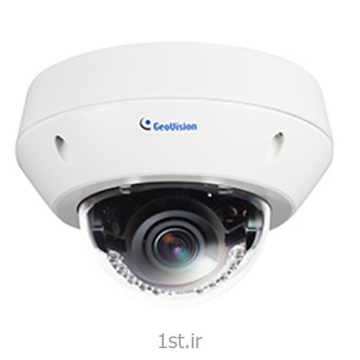 دوربین مداربسته دام تحت شبکه ژئوویژن مدل GV-EFD1100