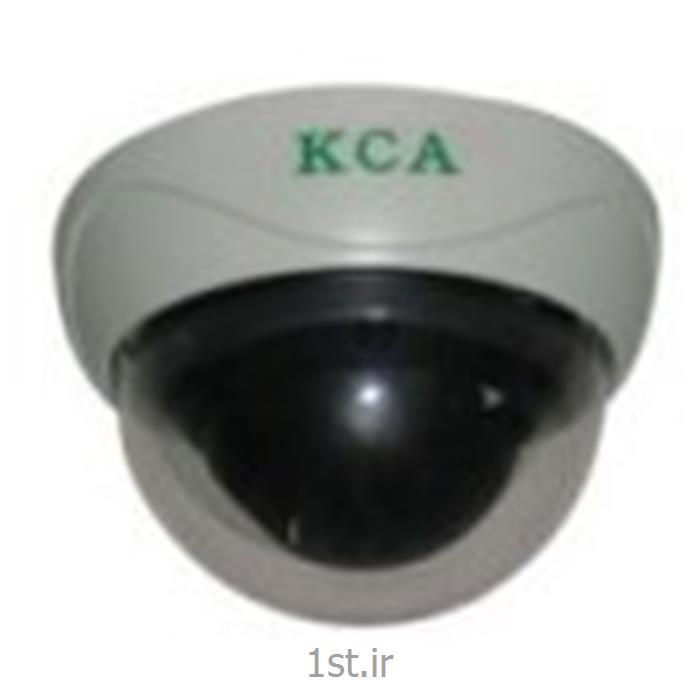 دوربین مداربسته دام  انالوگ کی سی ای  KCA