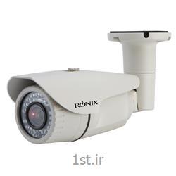 دوربین مداربسته بالت لنز متغیر اچ دی اس دی ای رونیکس HD-SDI Ronix