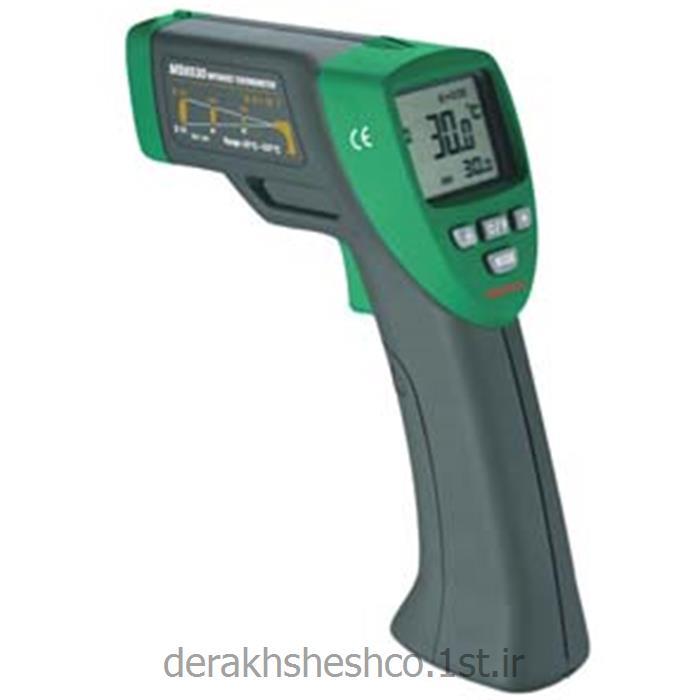 عکس ابزار اندازه گیری دما و حرارت ابزار اندازه گیری دما و حرارت