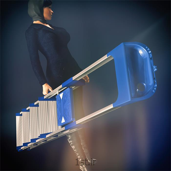 عکس نردبان نردبان