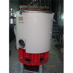 خط تولید گرانول PVC