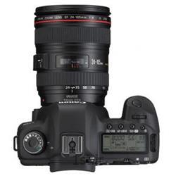 تجهیزات تصویربرداری و عکسبرداری