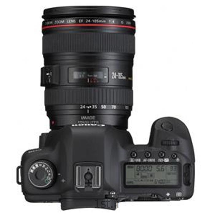 عکس خدمات فیلم، عکاسی و آتلیهتجهیزات تصویربرداری و عکسبرداری
