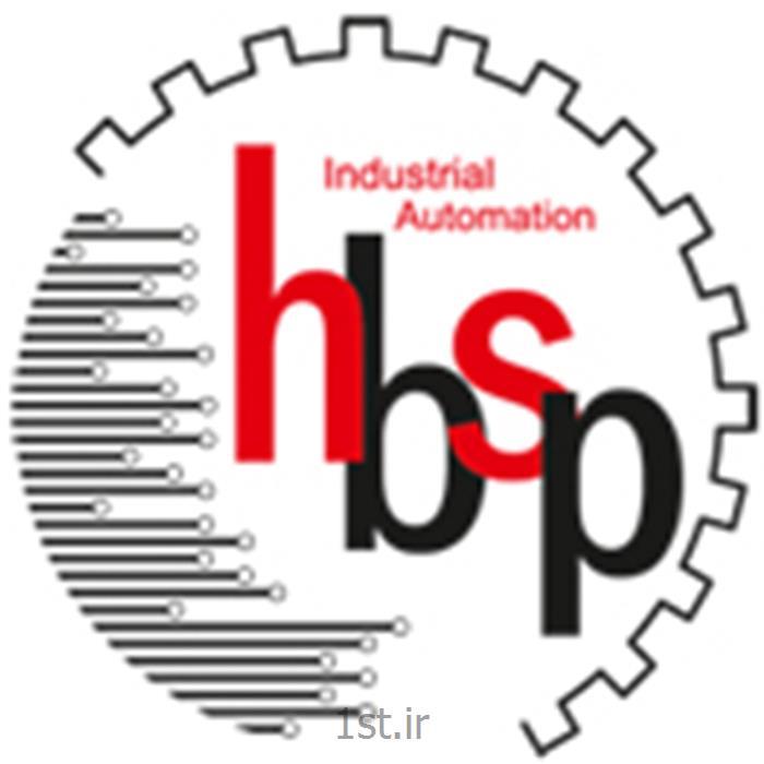 اجرای پروژه های اتوماسیون صنعتی و ساختمان