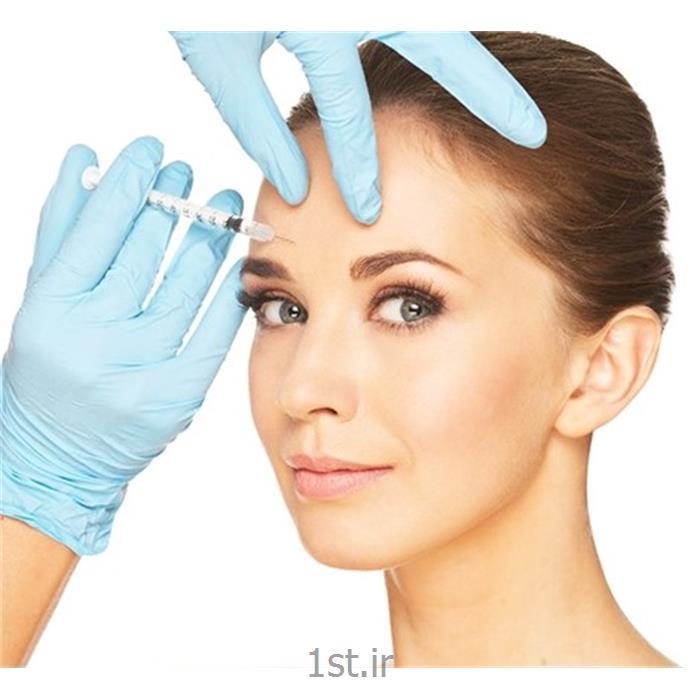 تزریق بوتاکس خط اخم(کنیتوکس)