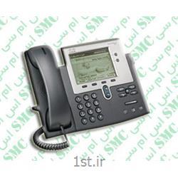 آی پی فون سیسکو مدل CP-7942G