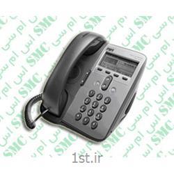 آی پی فون سیسکو مدل CP-7906G
