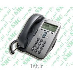 آی پی فون سیسکو مدل CP-7911G