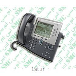 آی پی فون سیسکو مدل CP-7962G