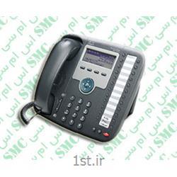 آی پی فون سیسکو مدل CP-7931G