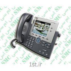 آی پی فون سیسکو مدل CP-7945G