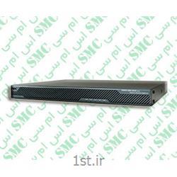 عکس فایروال ( دیوار آتش ) و  VPNفایروال شبکه سیسکو مدل ASA5510