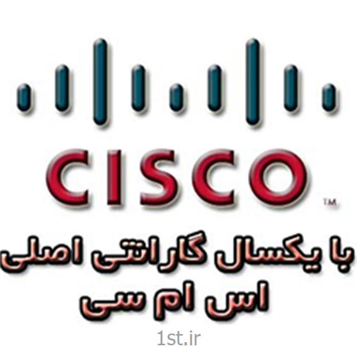 عکس کابل شبکه و پچ کورد کابل شبکه و پچ کورد