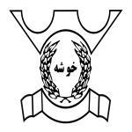 لوگو شرکت نشاسته خوشه فارس