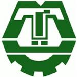 شرکت ماشین ابزار - نمایندگی ماشین سازی تبریز