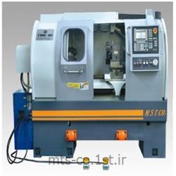 عکس دستگاه تراشماشین تراش TME-40