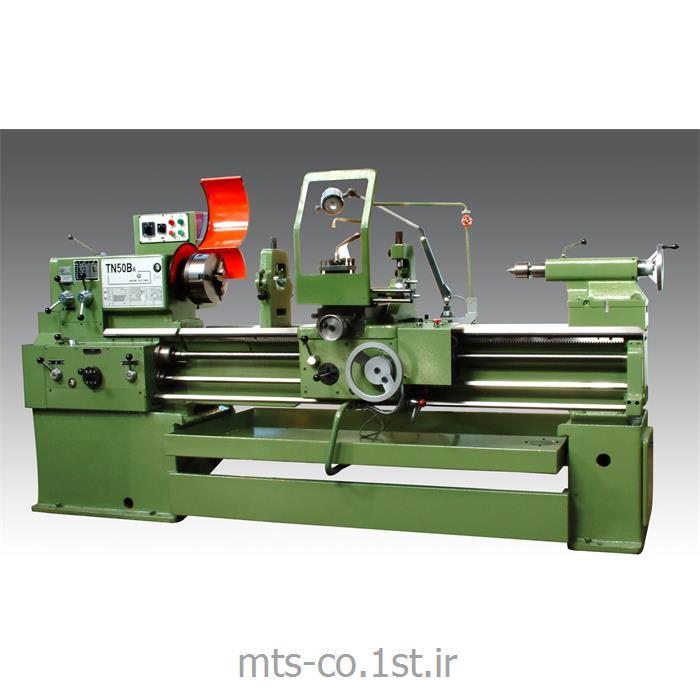 دستگاه تراش مدل TN50/2000BR<