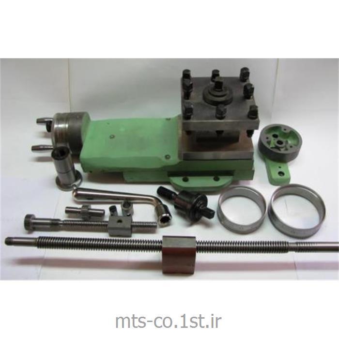 عکس دستگاه تراشسپورت دستی دستگاه تراش TN50